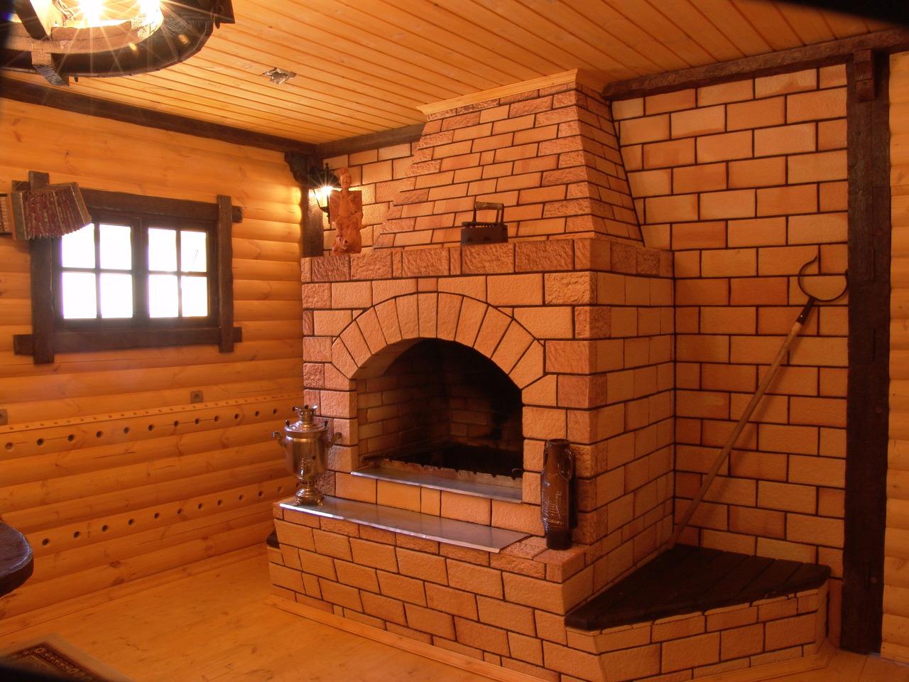 Фасады деревянного дома фотоальбомы