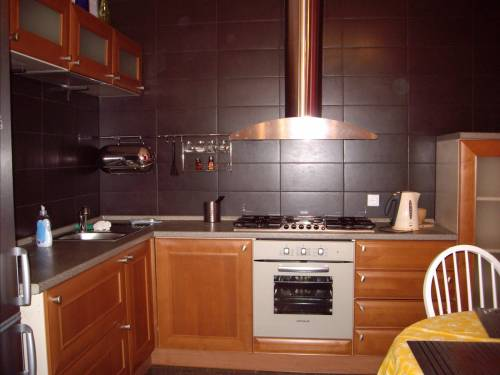 Дизайны кухни фото 11 кв